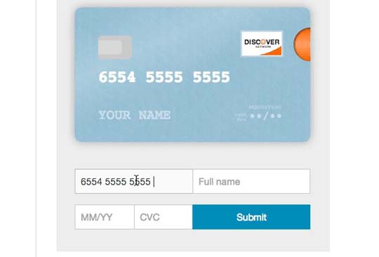 2.jquery-credit-card-form-and-validator