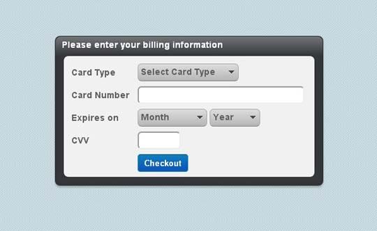 5.jquery-credit-card-form-and-validator