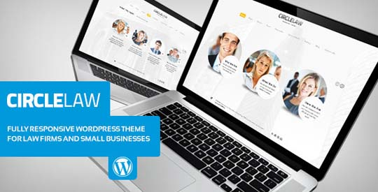 5.lawyer wordpress theme
