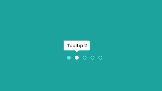 6.css-tooltip