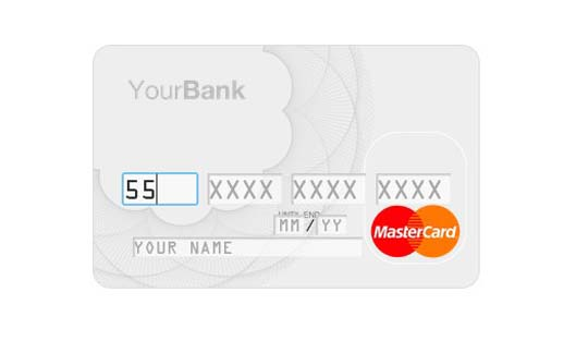 6.jquery-credit-card-form-and-validator