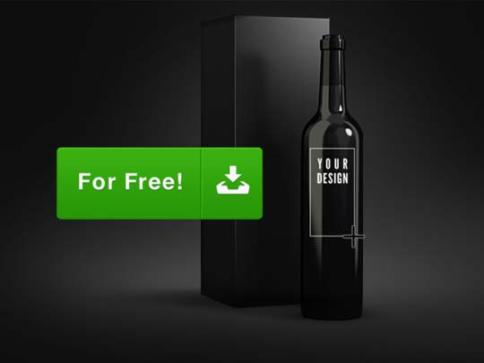6.psd-bottle-mockup