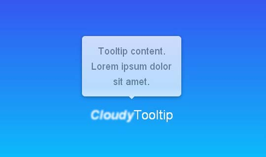 7.css-tooltip