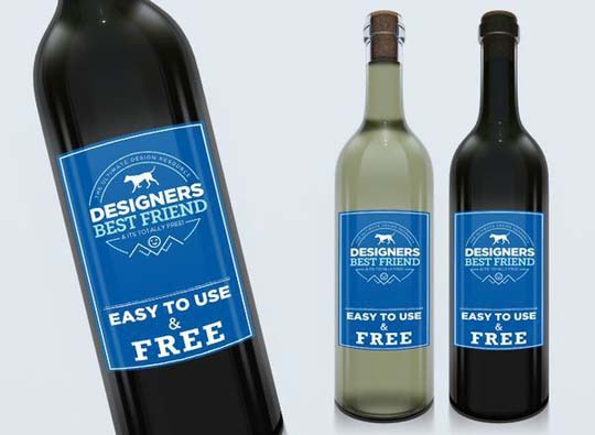 7.psd-bottle-mockup