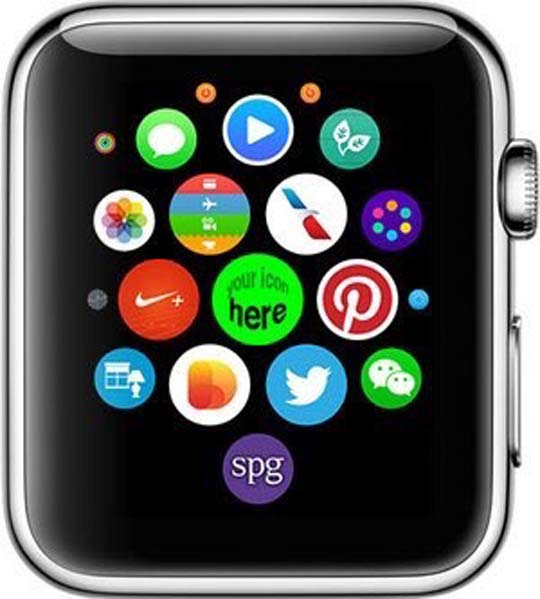 8.apple-watch-psd-mockup