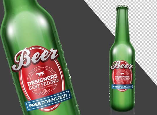 9.psd-bottle-mockup
