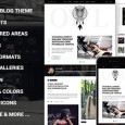 Personal_Responsive_WordPress_Blog_Theme_Preview