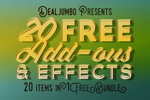 dealjumbo-free-bundle