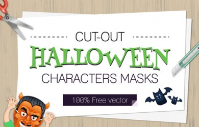 halloween-vector-feature