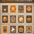 halloween-vintage-stamps-preview
