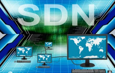 sdn-global-network-silver-peak