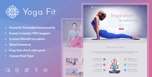 yoga-fit-theme-preview