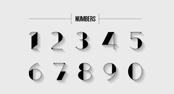 3.Fresh Free Font Of The Day  Quartz