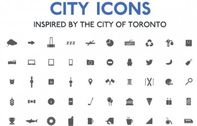 city-icons-feature