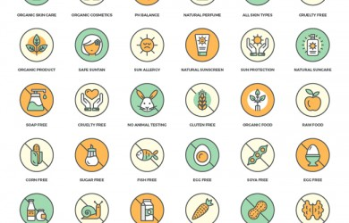 Allergy-Info-Cosmetic-&-Food-Icons