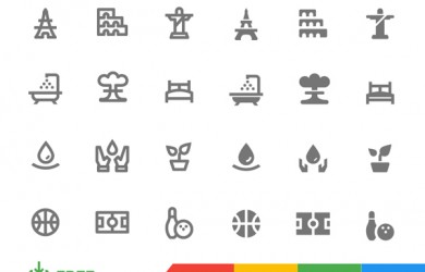 free-material-icons