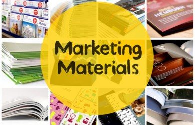 printed-marketing-materials