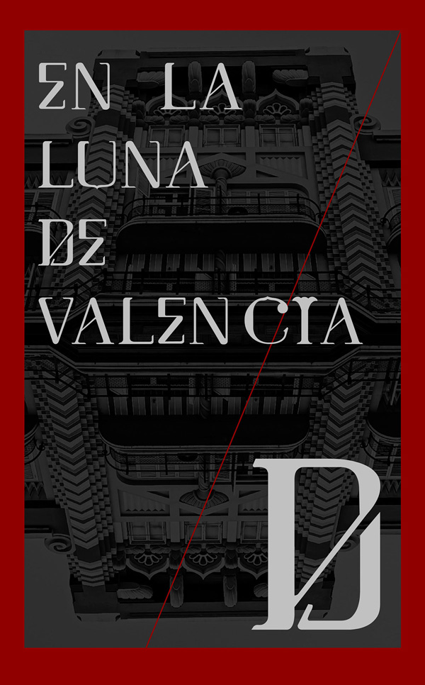 2.Free Font Of The Day  Valencia