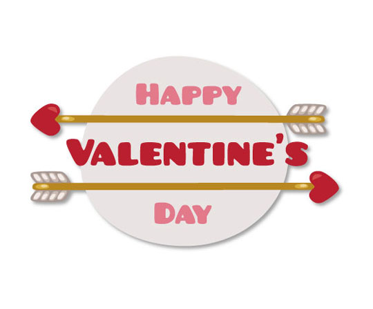 valentine-day-vector-feature