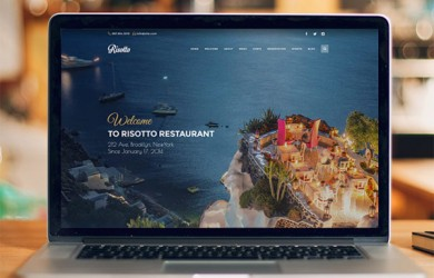 WordPress-Restaurant-&-Cafe-Theme