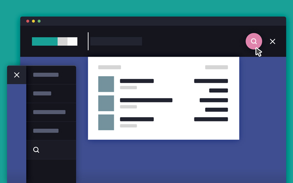 advanced-search-featured