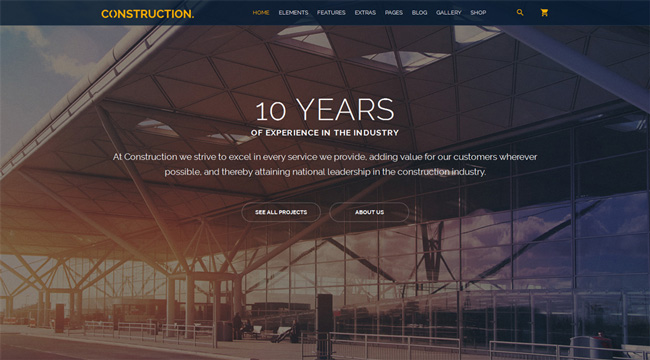 construction-multipurpose-website-template