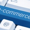 e-commerce-catalog