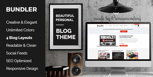mockup-bundler-wordpress-theme