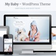 23.best-baby-and-kids-wordpress-theme