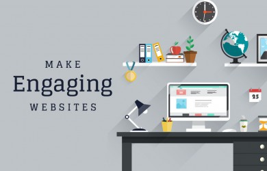 How-To-Make-Your-Website-More-Engaging