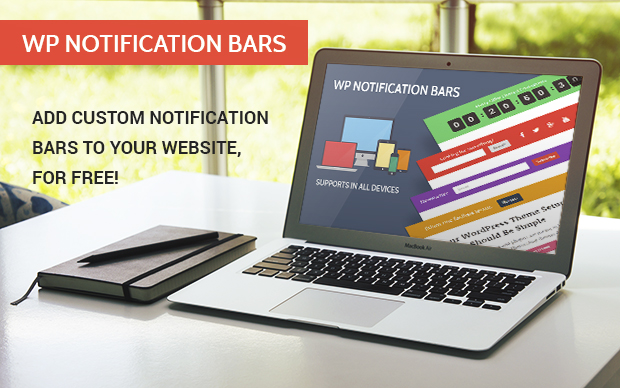 WP-Notification-Bars-Responsive11