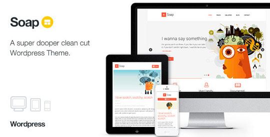 12.best-minimal-wordpress-themes