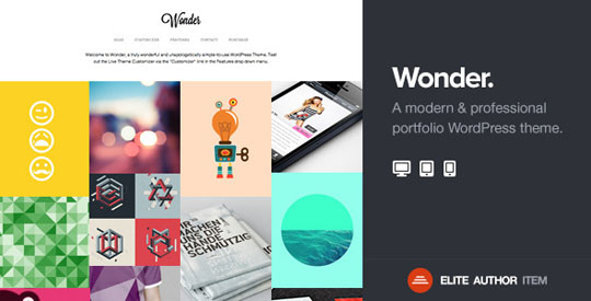 15.best-minimal-wordpress-themes
