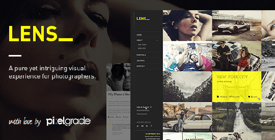 17.best-minimal-wordpress-themes