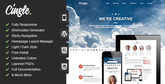 20.best-minimal-wordpress-themes