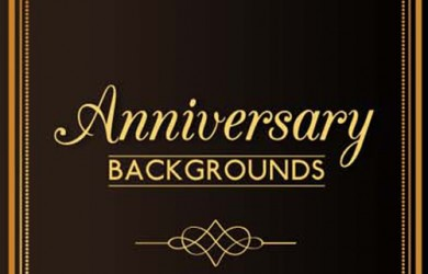 Cover_Anniversarybackgrounds_cover