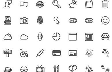 free-icons-feature