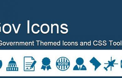 government-icons-feature