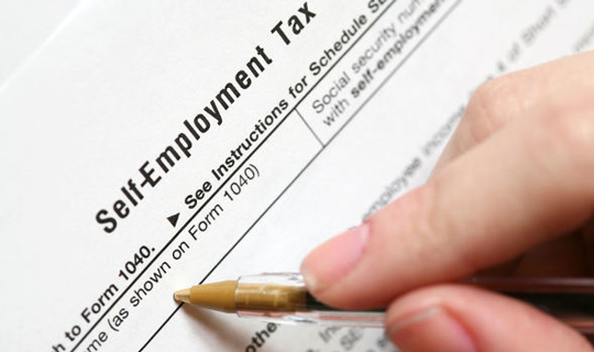 self-employment-tax