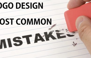 Logo-Design-Most-Common-Mistakes