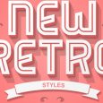 New-Retro-3D-Creator-feature