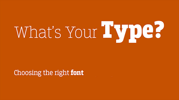 choosing-the-right-font