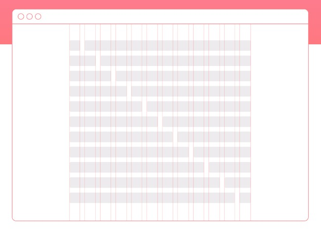 Related keywords suggestions for simple grid for Html css grid