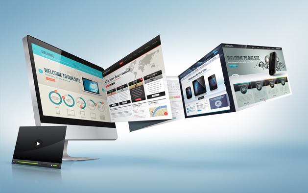 ecommerce-store-makeover-img