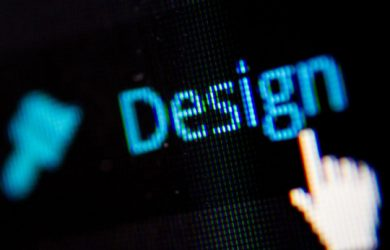 wordpress-design