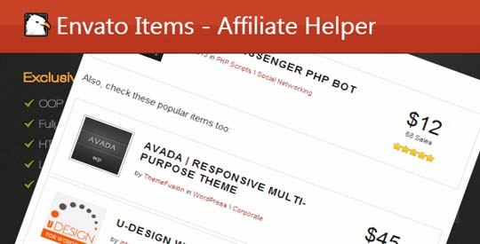 15.wordpress affiliate plugin