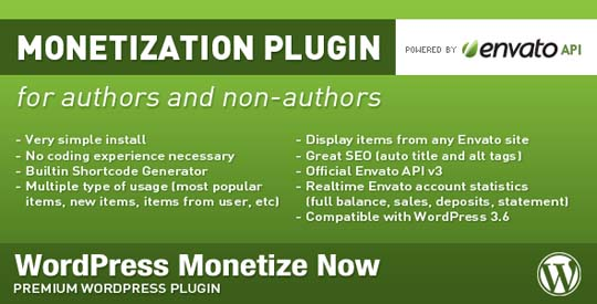 19.wordpress affiliate plugin