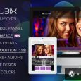 31.entertainment-wordpress-themes