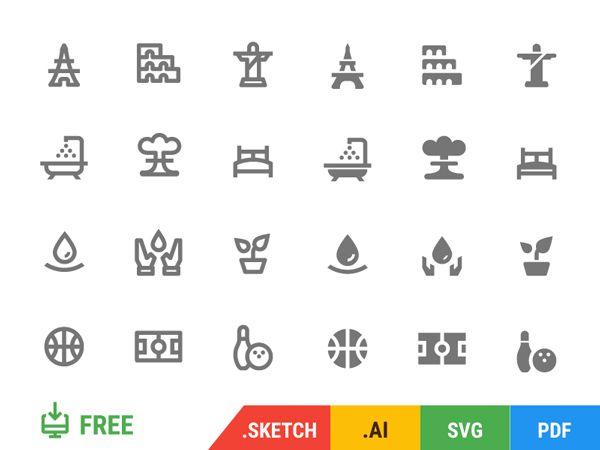 7.free website icon