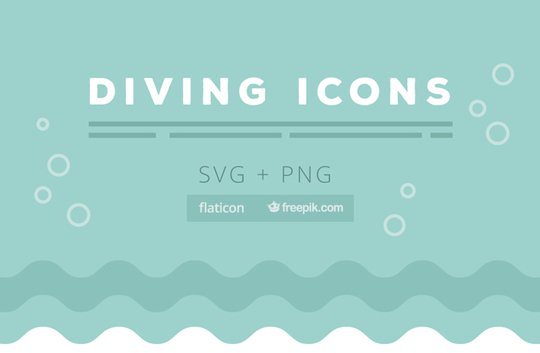 COVER-diving3